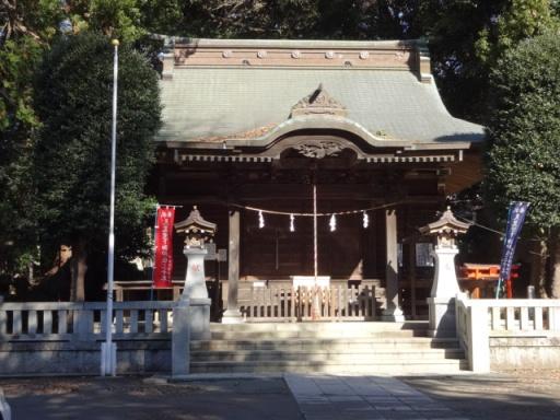 御霊神社01