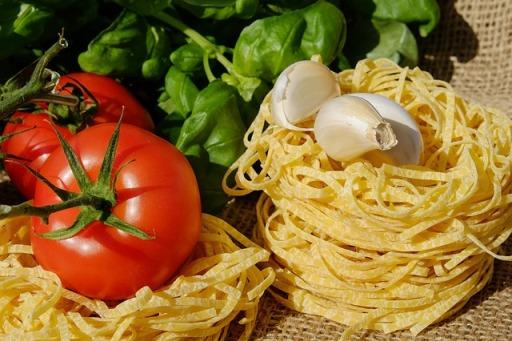 イタリアンイメージ画像