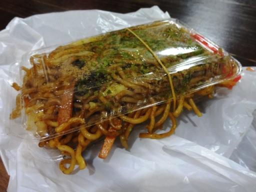 須賀神社例大祭