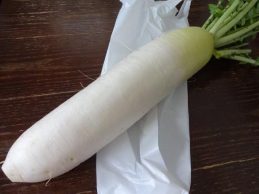 区役所お野菜
